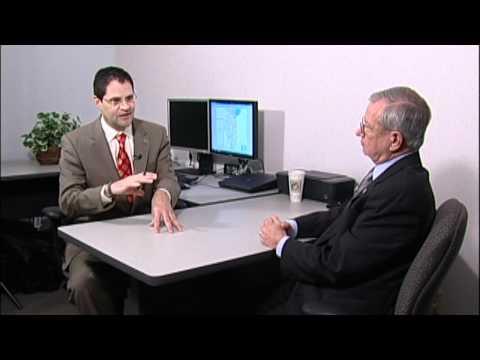 Tort Reform: Medical Malpractice, Doctors Fleeing Illinois