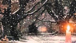 Susan Boyle - Hallelujah (Leonard Cohen)