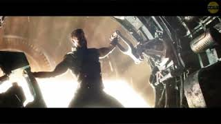 Download Avengers infinity war spiderman scene Video