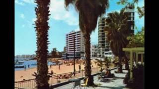 Kapalı Maraş (Hayalet Şehir) - Kıbrıs