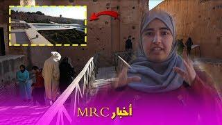 قصر البديع   9ser el-bdi3   VLOG  ..فيديو حصري من قلب مراكش