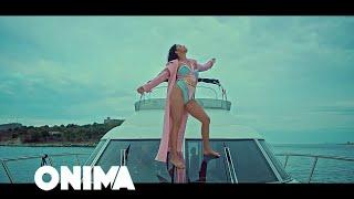 Samanta - Golosa (Official Video 4K)