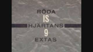 IS9 - Extas