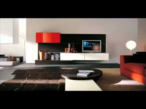 Create a Modern Home Theater By Purchasing Entertainment Furniture