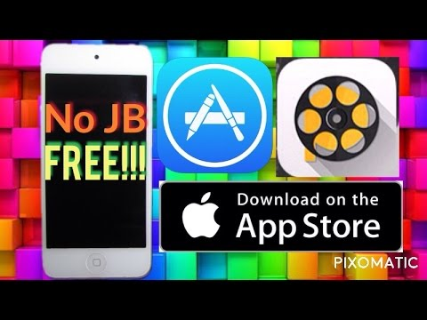 WATCH NEW,HD Movies And TV Shows Online[APP STORE APP]