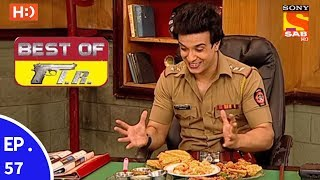 Best of FIR - एफ. आई. आर - Ep 57 - 20th June, 2017
