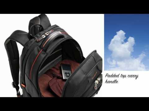 Samsonite Tectonic Backpacks Large Backpack Luggage Online