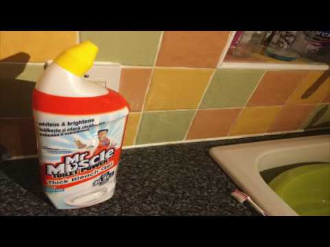 Removing Black Kitchen Sink Mold from Silicone Caulking Sealant