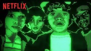 Stranger Things 2   Beyond Stranger Things - Sneak Peak   Netflix