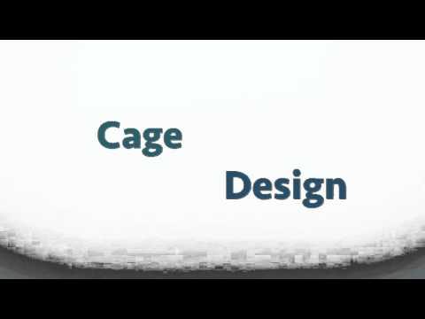 Smart Bird Cage (GP)