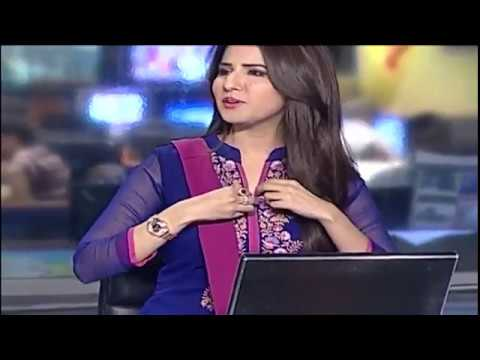 Xxx Mp4 Camera Scene Of Beautiful Pakistani Anchor 3gp Sex