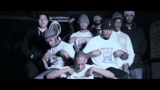 "Lil Choppa Feat. Dapz On The Map - ""Start Over"""