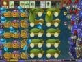 Plants Vs Zombies Beat 100 All Survival Endless Games