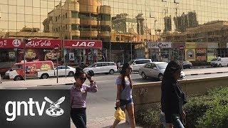 #Pinoy: Why Filipinos love Al Attar Shopping Centre in Dubai