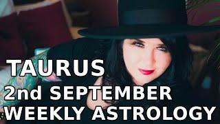 Taurus Monthly Astrology Horoscope May 2019 - PakVim net HD