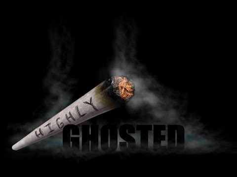 Xxx Mp4 Highly Ghosted 3gp Sex