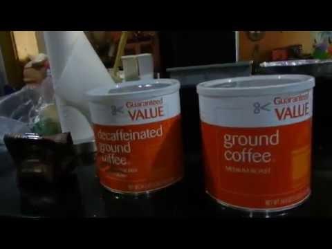Using Coffee Ground to keep Bugs away