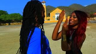 Dayo ft. Mason - T'abo t'esun OFFICIAL VIDEO 2016 (Mb GhettoFlowProd.)
