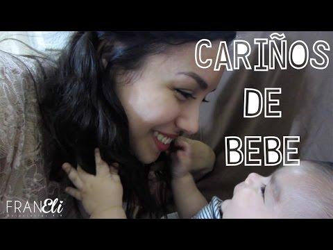 CARIÑOS DE BEBE 25/03/16