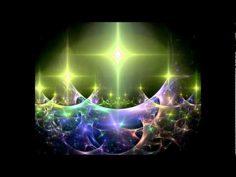 LOVE Frequency 528Hz - vibrational healing
