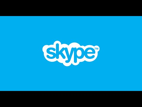 Skype does not ring on my iPhone! *Solved*