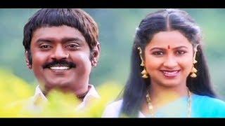 Download Tamil Movies # Neethiyin Marupakkam Full Movie # Tamil Comedy Movies # Vijayakanth Hit Tamil Movies Video