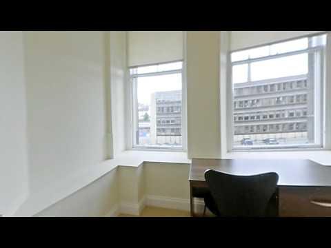 Flat To Rent in Haymarket Terrace, Edinburgh, Grant Management, a 360eTours.net tour
