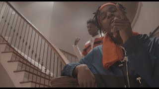 Polo G Feat. Lil Tjay - Pop Out 🎥By. Ryan Lynch Prod. By JDONTHATRACK  & Iceberg