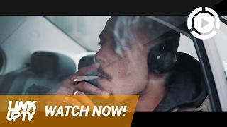 Deep Green - Trap Vs Pain [Music Video] @deepgreen89
