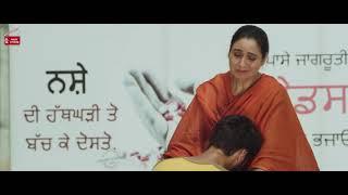 Duniya (Full Video) PS Chauhan | Jassi X | Ranbir Bath  | New Punjabi Songs 2019 | 62 West Studio |