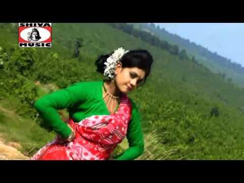 Xxx Mp4 Nagpuri Song Jharkhand 2016 Tirchi Nazariya Nagpuri Album Chand Muni 3gp Sex