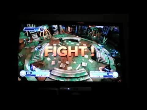 Skylanders Swap-force Unlimited money fast with or without sky gem.