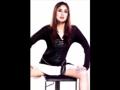 Xxx Mp4 Kareena Kapoor Sexy 3gp Sex