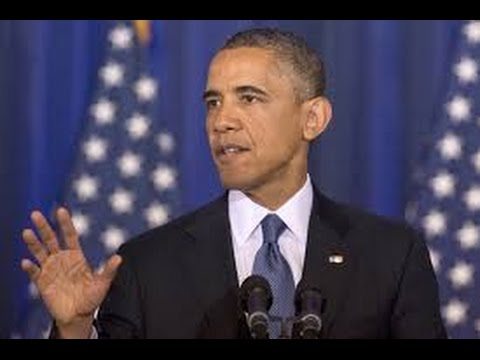 Obama's Debt Relief Grants-Free Federal Grant Money To Pay Off Debts