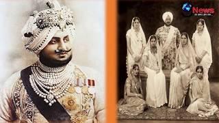 इस राजा से मिलने पर महिलाओं को होना पड़ता था निर्वस्त्र | Shocking Truth Of Indian History