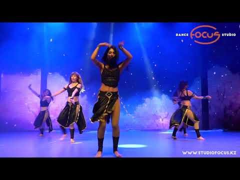 Xxx Mp4 Layan Assasian Qweens Летний отчётный концерт 2019 Dance Studio Focus 3gp Sex