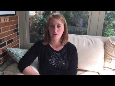 Shikma Rubin -- Mortgage Loan Officer Licensed in Virginia and North Carolina