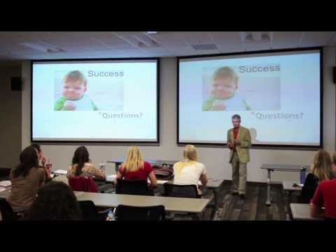 Advanced Amblyopia Treatment at Michigan College of Optometry | Wow Vision Therapy