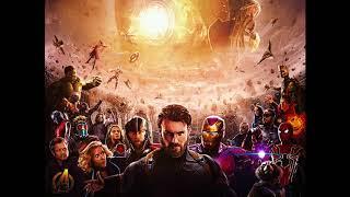 Download Avengers Infinity War-Music Official Trailer 1 Video