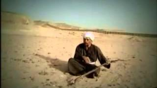 Ethiopian Orthodox Tewahdo Amharic film Aba Mekaris Part 2