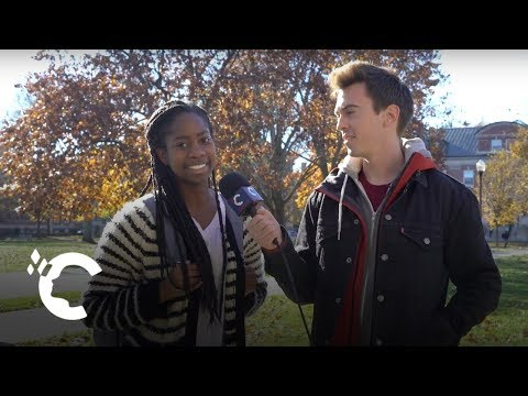 Big Questions Ep. 21: Dartmouth College