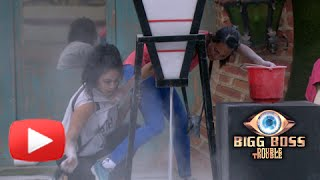 Bigg Boss 9: | Day 87 | Winner Of Ticket To Finale | 6th January, 2016