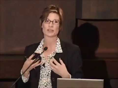 Exploring the impact of deployment on military youth and families   Angela Huebner