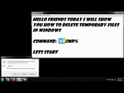 LEARN COMPUTER FOR BEGINNER IN EASY METHOD PART 2