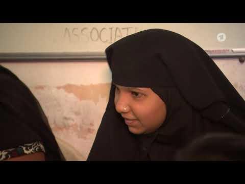 Xxx Mp4 Muslim Sex Tourism Indian Women Sold Into Marriage 3gp Sex