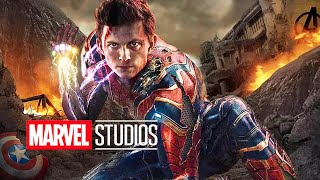 Download Avengers 4 Trailer News and Marvel Phase 4 Movie Schedule Breakdown Video