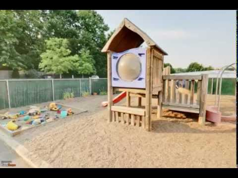 Little People Learning Center | Danbury, CT | Child Care
