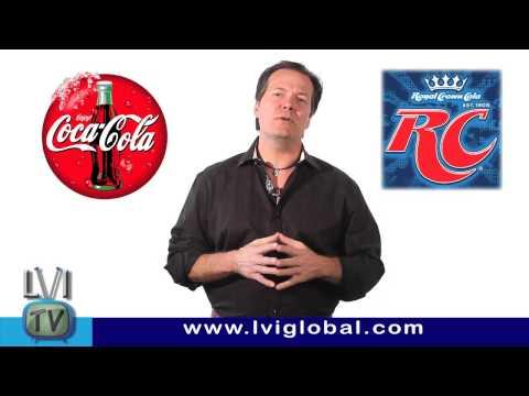 Dentistry the #1 job? - LVI TV: Episode 36