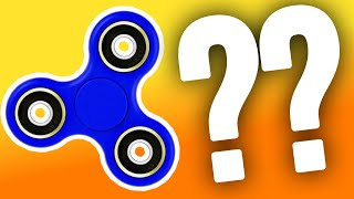 Download What happened to Fidget Spinners..? Video