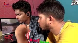 দম ফাটানো হাসিরঃ ঘাগট গ্রুপ।পাতিনেতা।Belal Ahmed Murad।Bangla Natok।Comedy Natok